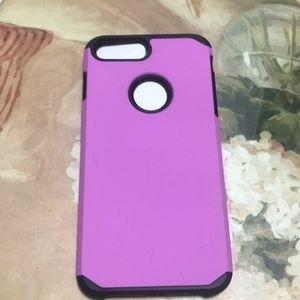 iPhone 6s Plus and 7 Plus phone case